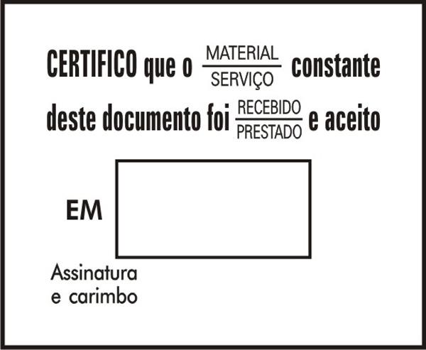 Modelo 01