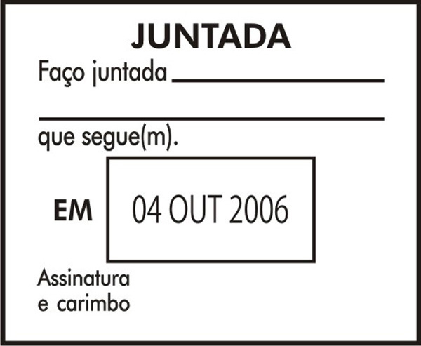 Modelo 09