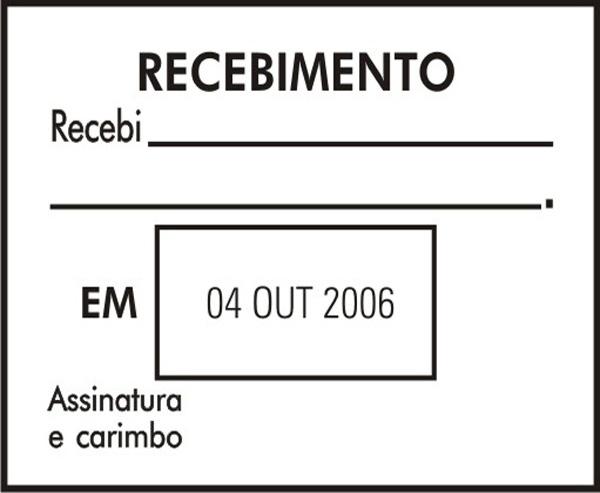 Modelo 18