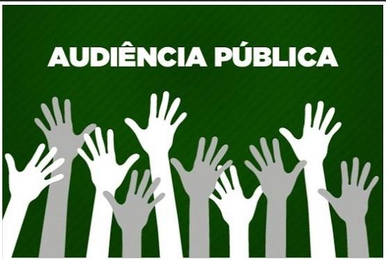 Audiência pública virtual vai discutir melhorias dos processos de execução fiscal